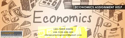 ECO82001 – ECONOMICS AND QUANTITATIVE ANALYSIS