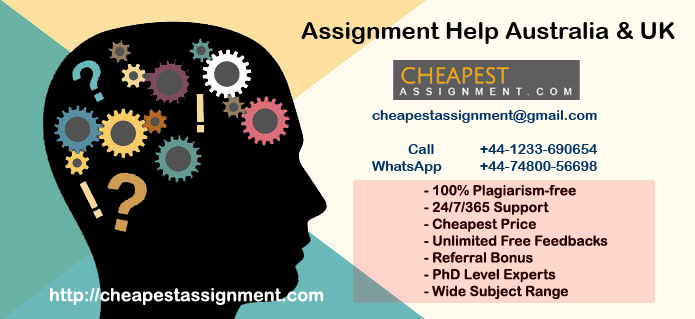 Assignment on Essay Writing
