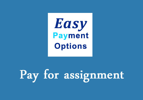 Cheapest Assignment